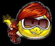 DogkidPuffle