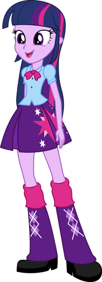 Mlp eqg twilight by mewtwo ex-d6iw5c8.png