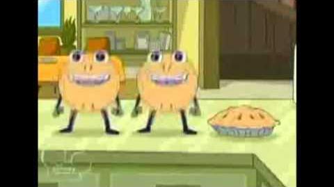 31415 (aka Pi) - Phineas and Ferb-0