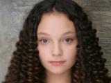 Kayla Maisonet