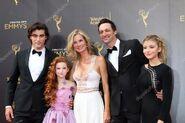 2016 Creative Arts Emmy Awards