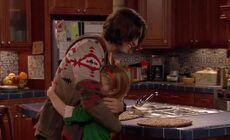 Tyler And Avery.jpg