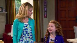 Avery & Chloe.jpg