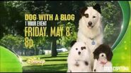 Dog With a Blog - Stan Has Puppies Promo