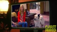 'Dog With A Blog' Exclusive Promo Spot