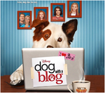 DogBlog.png