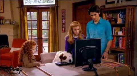 """Dog_With_A_Blog_-_Season_Finale_-_""""The_Kids_Find_Out_Stan_Blogs"""""""