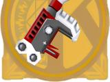 No-Recoil Cannon