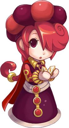 Female Alchemist.png
