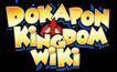 Dokapon Wiki