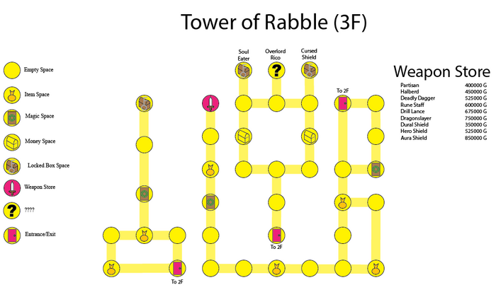Tower of Rabble (3F).png