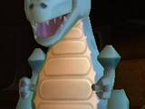 Dragon (family)