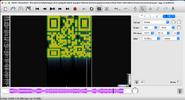 Sayori Spectrogram File