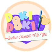 Doki Doki Another Moment With You.png