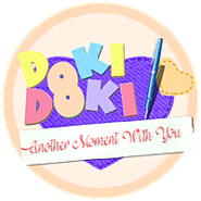 Doki Doki Another Moment With You