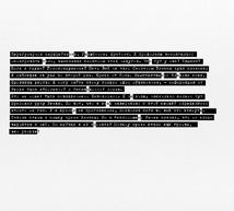 Poem special3 ru (exposition up)