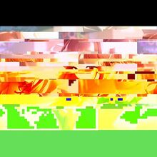 600px-End-glitch4