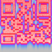 Sayori ogg spectrogram square.png