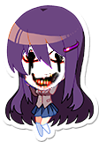 Yuriscarysticker.png