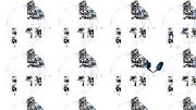 Random Occurence – Sayori Glitch 2.png