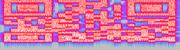 Sayori ogg spectrogram.png