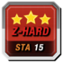 Zhard15.png
