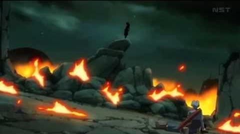 Black Goku Theme ( Extended ) Dragon Ball Super