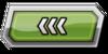 Precedent icon.png