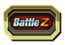 ZBattle icon.png