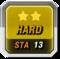 Hard13.png