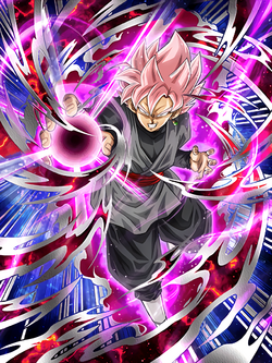 Artworkblackgokuroséturagi.png