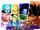 Dragon Ball Super - La saga de la survie de l'Univers