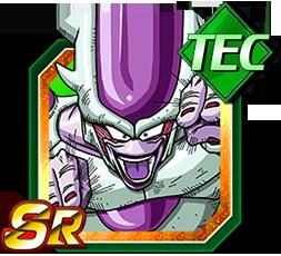 Colère ultime - Son Goku