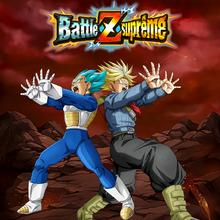 BataillezCannongarric1.png
