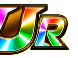 Super technique mystère - Son Goku Super Saiyan 3