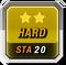 Hard20.png