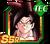 GokuSSJ4FPssrtec.png