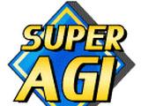 L'éveil de la véritable puissance - Son Gohan Super Saiyan (enfant)