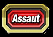 Assaut icon.png