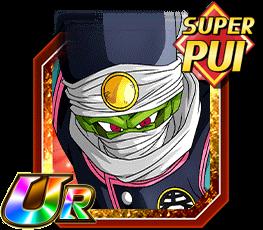 Corps et esprit maîtrisés - Super Paikuhan