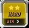 Hard5.png