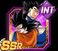 Goku&Vegetassrint.png