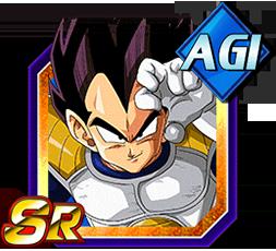 Goku à fond ! 6 jours dans l'espace