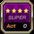 Super 0.png