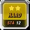 Hard12.png