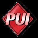 PUI.png