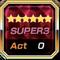 Super3 0.png
