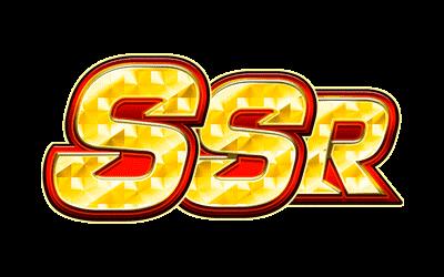 Colère incontrôlable - Vegeta Super Saiyan divin SS