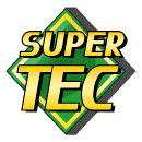 Efforts éclatants - Trunks Super Saiyan (petit)