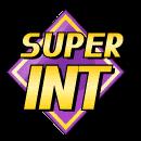 Attaque améliorée - Super Trunks